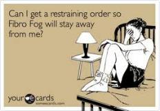 fibro fog ecard